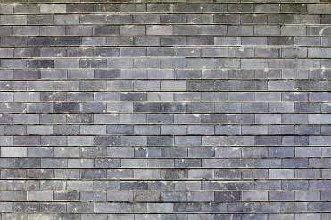 wall-335923_1280